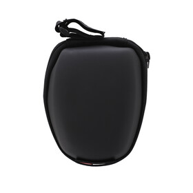 Red Cycling Products Saddle Bag Two zadeltas zwart